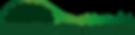 Logo_Tennis_Morat.png