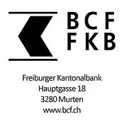 FKB.png