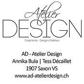 Atelier Design.jpg