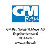 GM Bau.png