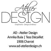 Atelier Design.png