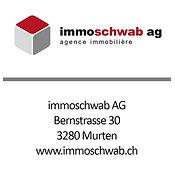 immoschwab AG.jpg