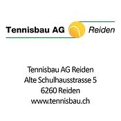 Tennisbau.png