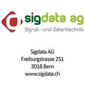 sigdata.png