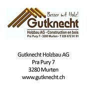 Gutknecht.png