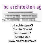 bd architekten.jpg