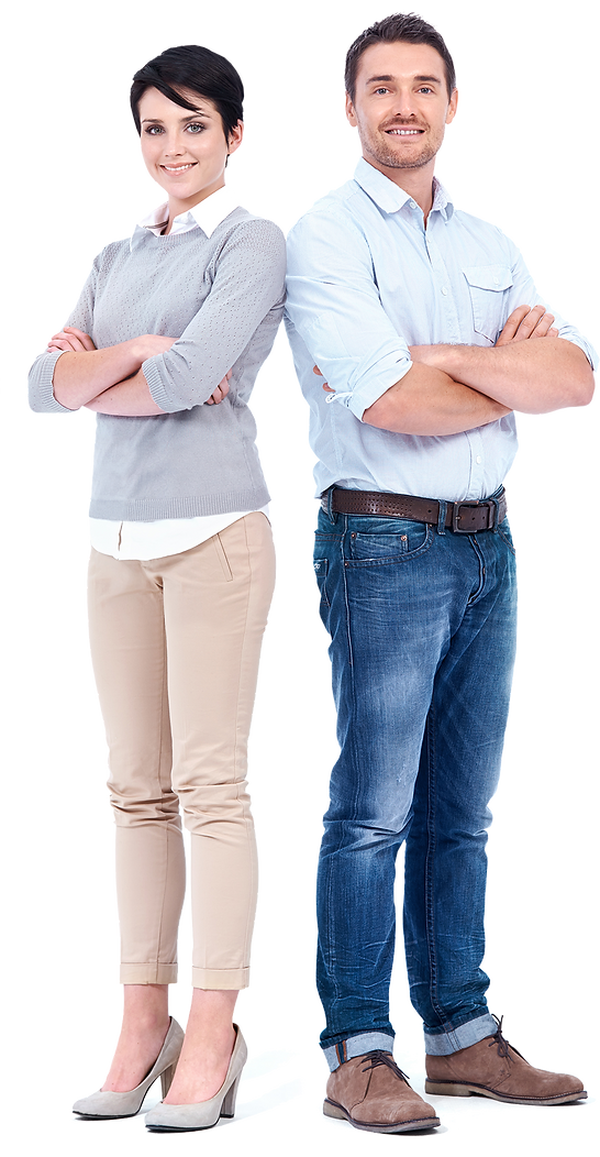 Personalvermittlung, Fachkräfte, Plexible, Personalvermittlung