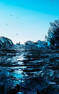 Deep-Blue-Diamonds-cristiano-chaussard_a