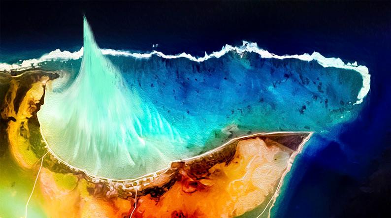 icy-geyser-cristiano-chaussard-art