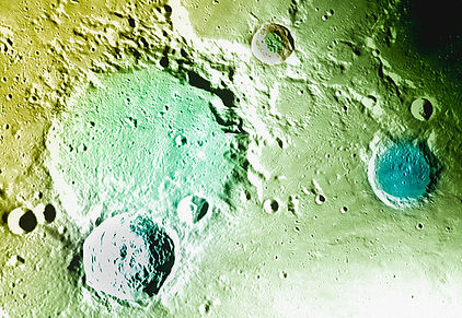 Green Moon.jpg