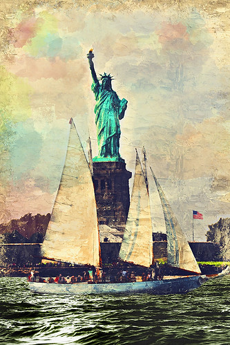 liberty-cristiano-chaussard_art.jpg