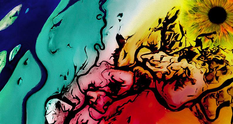 tango-or-tangle-cristiano-chaussard-art