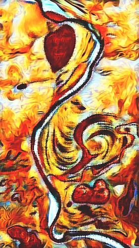 le-coq-passionne-cristiano-chaussard-art