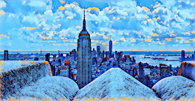 Empire-Painted--cristiano-chaussard_art.