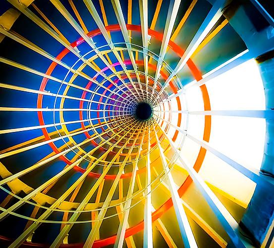 Fibonacci-cristiano-chaussard_art.jpg