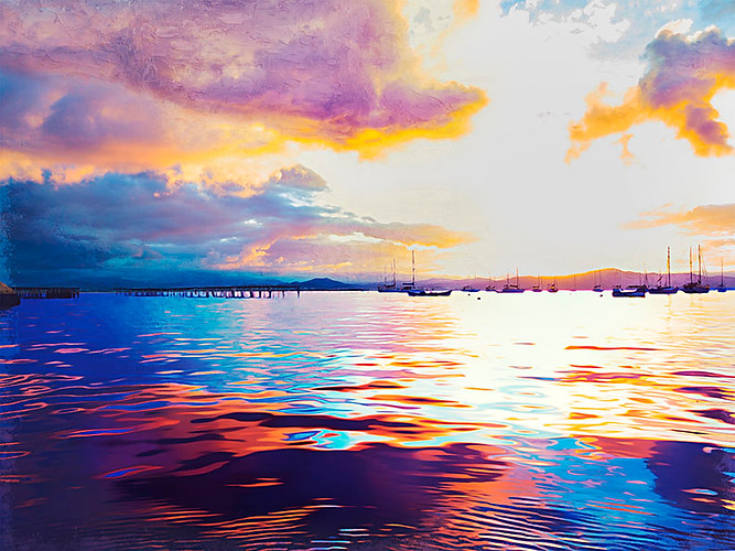 Color-Tone-cristiano-chaussard_art.jpg