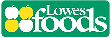 lowes-foods-logo.png