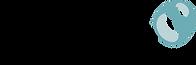 AMEC-Logo.svg.png