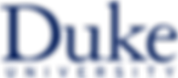 2000px-Duke_University_logo.svg.png