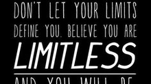 Learning Nugget 26 - Become Limitless