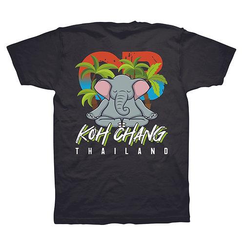 Elephant Island Shirt