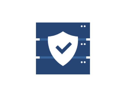 千呼萬喚始出來,Atlassian Data Center 正式直接支援 OpenID Connect
