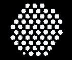 Mattermost -10.png