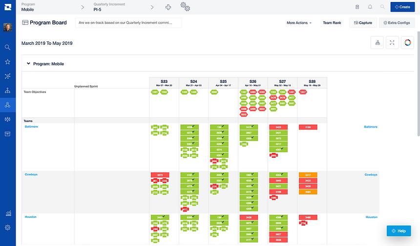 SMT-2480_JiraAlign_Screenshots-01-ProgramManagement.png