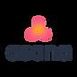 Logo -23.png