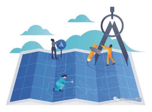 Atlassian 案例分享:全球大型保險公司如何在 3 個月內完成Data Center 的遷移?
