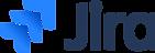 Jira_2x-blue.png