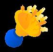 Atlassian-2-01.png
