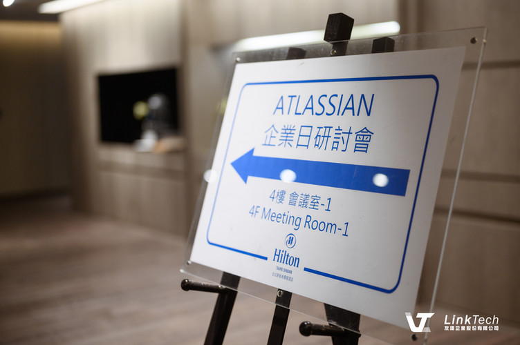 ATLASSIAN-15.jpg