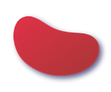 red vector -03.png