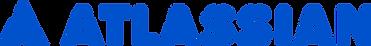 Atlassian-horizontal-blue-onecolor@2x-rg