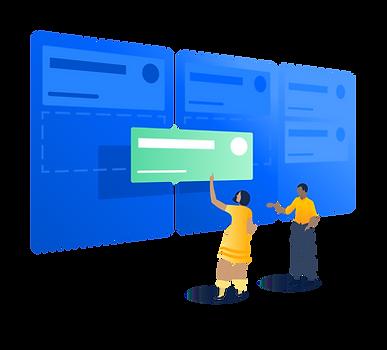 Atlassian-8-01.png