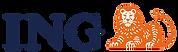 ING-logo-2-01.png