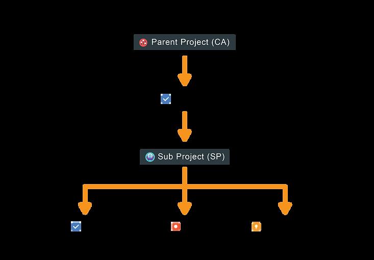 PLM-03.png