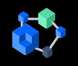 crowd-enterprise-integration_flexibility