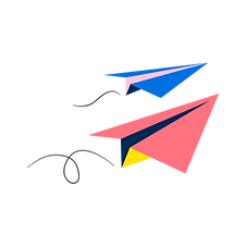Paper-Airplanes.png
