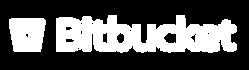 Bitbucket-Mattermost -20.png