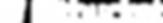 Bitbucket@2x-white.png