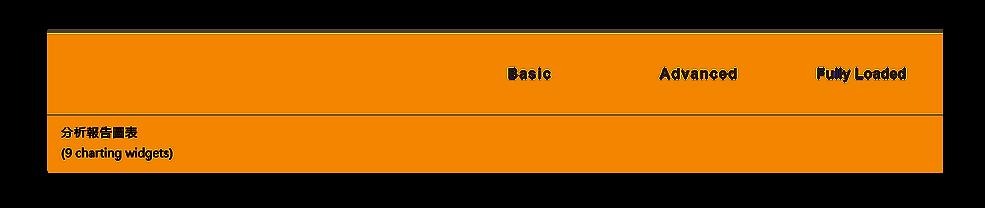 Devops Tec. - Kissflow 版本比較-web-10.png