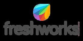 freshworks400x200.png