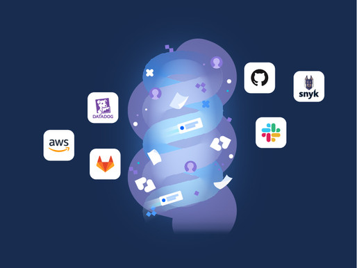 Jira Cloud DevOps功能再提升 - 使用者體驗全面升級