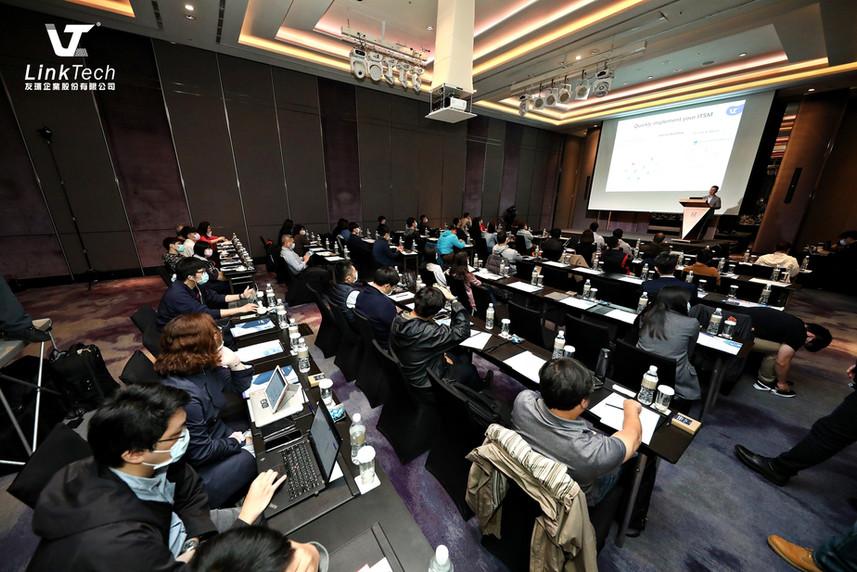 ITSM seminar -3.jpg