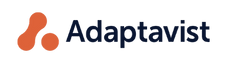 rgb_logo_Adaptavist_orange-1-01-01.png