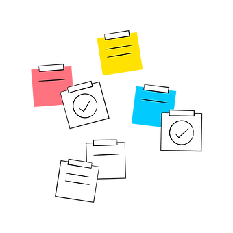 Post-Its.png