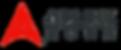 adlink_logo_tc.png