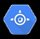 GCP icon -02.png
